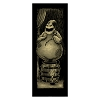 Disney Artist Print - Giclee on Paper - Oogie Boogie Limited