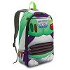 Disney Backpack Bag - Buzz Lightyear Backpack
