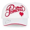 Disney Hat - Baseball Cap for Kids -