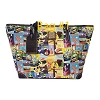 Disney Dooney & Bourke Bag - Food and Wine 2016 - Shopper Tote