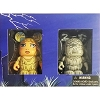 Disney Vinylmation - Sinister Portrait Series 1 - The Haunted Mansion
