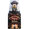 Disney Vinylmation Set - POTC Mickey and Friends Blind Box