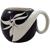 Disney Coffee Cup Mug - Nightmare Before Christmas Zero