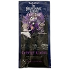 Disney Cocoa Pouch - Nightmare Before Christmas Jack Skellington