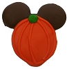 Disney Minnie's Bake Shop - Sugar Cookie - Halloween Pumpkin