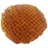 Disney Treat - Epcot - Germany - Werthers Caramel Stroopwafel