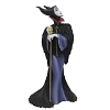 Disney Showcase Collection Figurine - Maleficent Art Deco