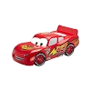 Disney Showcase Collection Figurine - Lightning McQueen