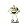 Disney Showcase Collection Figurine - Buzz Lightyear
