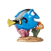 Disney Showcase Collection Figurine - Finding Dory
