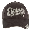 Disney Baseball Cap - Epcot Food and Wine 2016 Brews Around the World