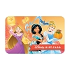 Disney Collectible Gift Card - A Princess Halloween Treat - Rapunzel
