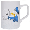 Disney Coffee Cup Mug - Go Ahead, It's Friday, REPLY ALL... - Donald