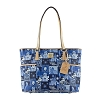 Disney Dooney & Bourke Bag - Magic Kingdom 45th Anniversary Tote