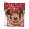 Disney Bakery - Disney Classics Shortbread Cookie - Minnie Mouse