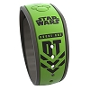 Disney MagicBand Bracelet - Limited Release - Rogue One Death Trooper