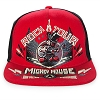 Disney Hat - Baseball Cap for Kids - Mickey Rock 'n Roller Coaster