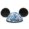 Disney Ears Hat - Magic Kingdom 45th Anniversary