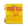 Disney Limited Release Pin - Pecos Bill Limited Release Pin