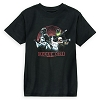 Disney Child Shirt - Imperial Forces Rogue One Boys Tee