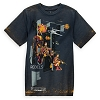 Disney CHILD Shirt - Rebel Forces Rogue One Boys Tee