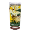 Disney Tumbler Glass - Animal Kingdom Attractions Poster