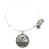 Disney Alex & Ani Bracele t- Disney Vacation Club - 25th Anniversary