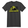 Disney ADULT Shirt - Magic Kingdom 45th Anniversary Haunted Mansion