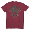 Disney ADULT Shirt - 45th Anniversary Swiss Family Treehouse