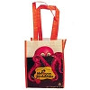 SeaWorld Trick or Treat Bag - Halloween Spooktacular - Octopus