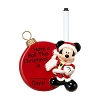 Disney Magnet - Mickey Christmas Ornament Countdown Magnet