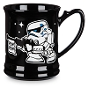 Disney Coffee Cup Mug - Star Wars: Stormtrooper Mug