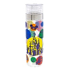 Disney Water Bottle Tumbler - Walt Disney World Icons