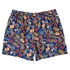 Disney Boxer Shorts - Magic Kingdom 45th Anniversary