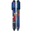 Disney Keepsake Pen - 2016 Logo - Sorcerer Mickey Mouse - Multi-Color