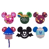 Disney Antenna Topper Ball - 6 Seasons Pack