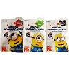 Universal Studios - Minion Made - Minions Popping Candy 3-Pack