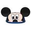 Disney Ear Hat - Mickey Mouse for Baby