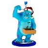 Disney Figural Ornament - Monsters, Inc. - Sulley
