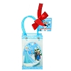 Disney Goofy Candy Co - Happy Holidays Gummy Frozen Snowflakes
