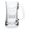 Disney Glass Mug - Twenty Eight & Main