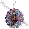 Disney EyCatcher Spinner - Flower and Garden Festival 6