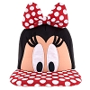Disney Minnie Mouse Novelty Foam Baseball Cap
