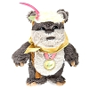 Disney Plush - Star Wars Latara the Ewok - 9''