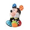 Disney by Britto Big Figure - Mickey Mouse Limited Edition 1250