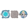 Disney Very Merry Christmas Party Pin - Frozen Elsa 2016