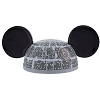 Disney Ear Hat - Star Wars Death Star