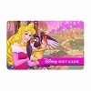 Disney Collectible Gift Card - Dream Big - Aurora