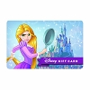 Disney Collectible Gift Card - Dream Big - Rapunzel