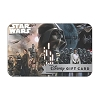 Disney Collectible Gift Card - Star Wars - Rogue One